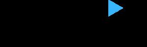 Logo de la startup Dediz