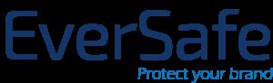 Logo de la startup Eversafe
