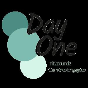 Logo de la startup Day One