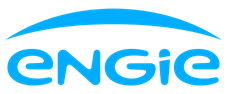 Logo de la startup ENGIE
