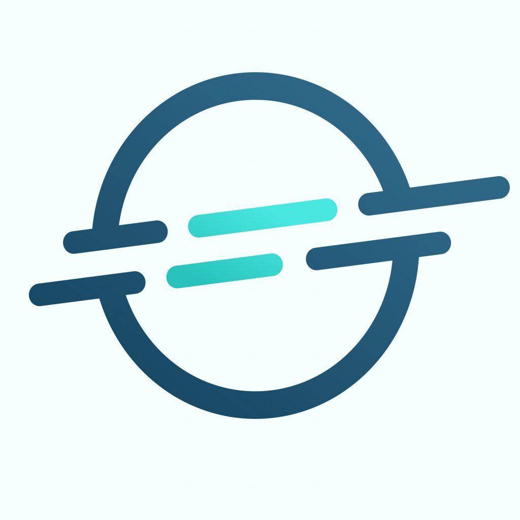 Logo de la startup Jedha Bootcamp
