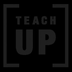 Logo de la startup Teach Up