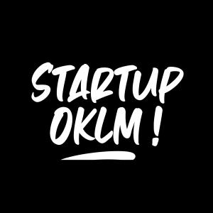 Logo de la startup StartupOKLM, Le Mag 🚀