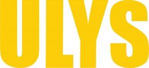 Logo de la startup Ulys Europe
