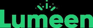 Logo de la startup Lumeen