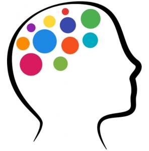 Logo de la startup ocyto