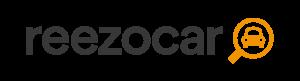 Logo de la startup REEZOCAR