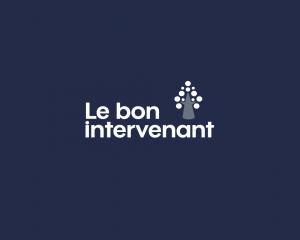 Logo de la startup Le bon intervenant