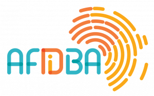 Illustration de la news AFIDBA
