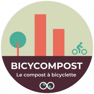 Logo de la startup BicyCompost