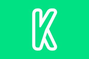 Logo de la startup Kannelle