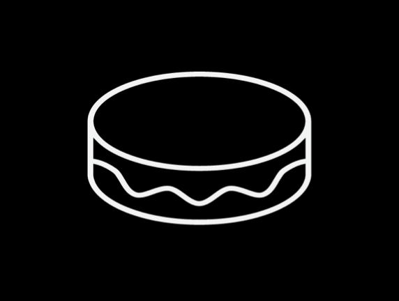 Logo de la startup Macaron