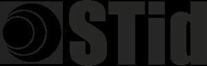 Logo de la startup Commercial BtoB Sûreté sécurité électronique