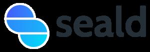 Logo de la startup Seald