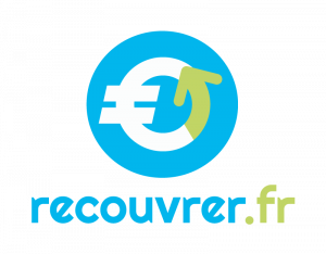 Logo de la startup Recouvrer