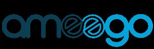 Logo de la startup Ameego