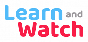 Logo de la startup Learn and Watch