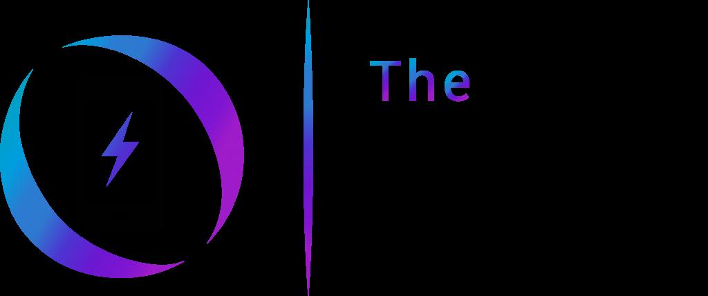 Logo de la startup The Charging Place