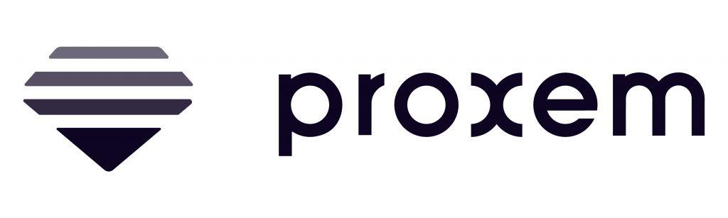 Logo de la startup Customer Success Manager
