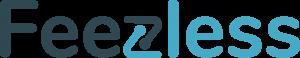 Logo de la startup Feezless