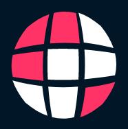 Logo de la startup RemoteFR