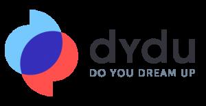 Logo de la startup dydu