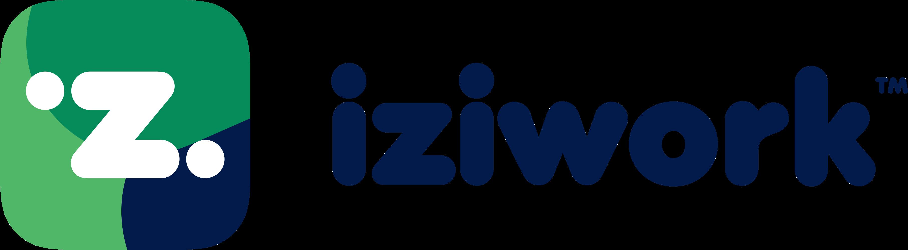 Découvrez la dernière news de iziwork | J'❤️ les startups