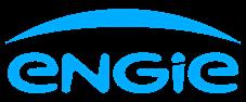 Logo de la startup Connected Energy