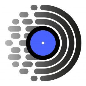 Logo de la startup Getasound