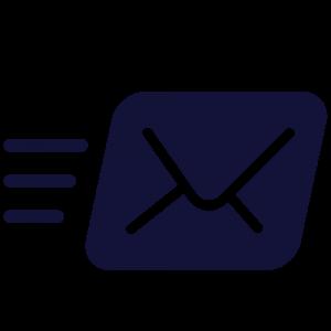 Logo de la startup Heyreach