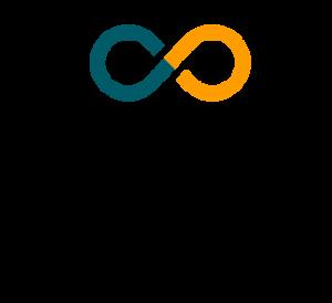 Illustration du crowdfunding Application IOTAA
