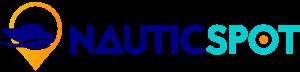 Logo de la startup Nauticspot