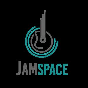 Illustration du crowdfunding JamSpace