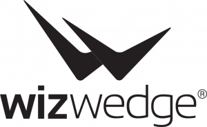 Logo de la startup Wizwedge