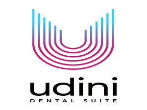 Logo de la startup Udini