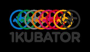 Logo de la startup 1Kubator Rennes recrute sa nouvelle promo de startups
