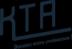 Logo de la startup KTA Associés