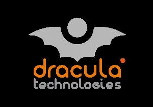 Logo de la startup Dracula Technologies