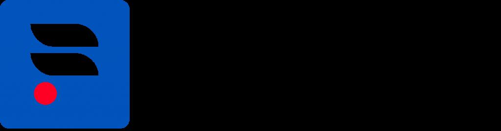 Logo de la startup FRAISE