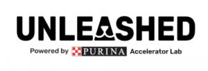 Logo de la startup Purina lance sa deuxième édition d'Unleashed