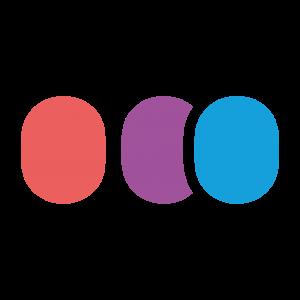 Logo de la startup Yousoon