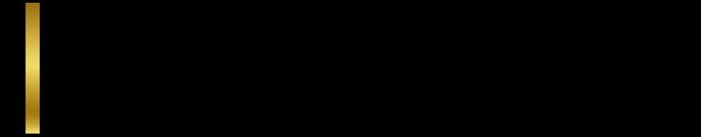 Logo de la startup Fin des cookies : Kantar lance son projet Moonshot