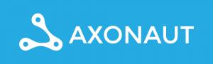 Logo de la startup AXONAUT