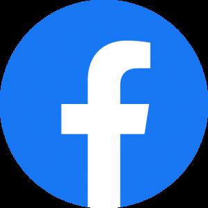 Illustration de la news Facebook publie un guide pour les annonceurs