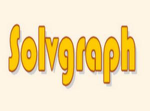 Logo de la startup Solvgraph