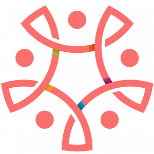 Logo de la startup eBrigade