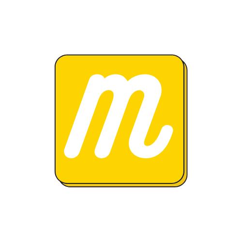 Logo de la startup Moments de vie