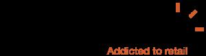 Logo de la startup Deepidoo