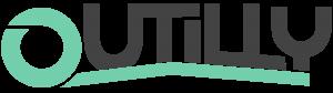 Logo de la startup Outilly