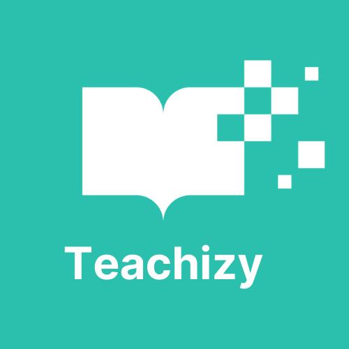 Logo de la startup Teachizy